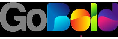 GoBold Design
