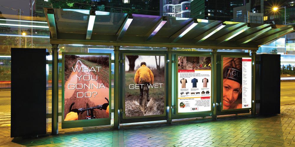Graphic Design, Media Design, Web Design Studio   GoBold ...