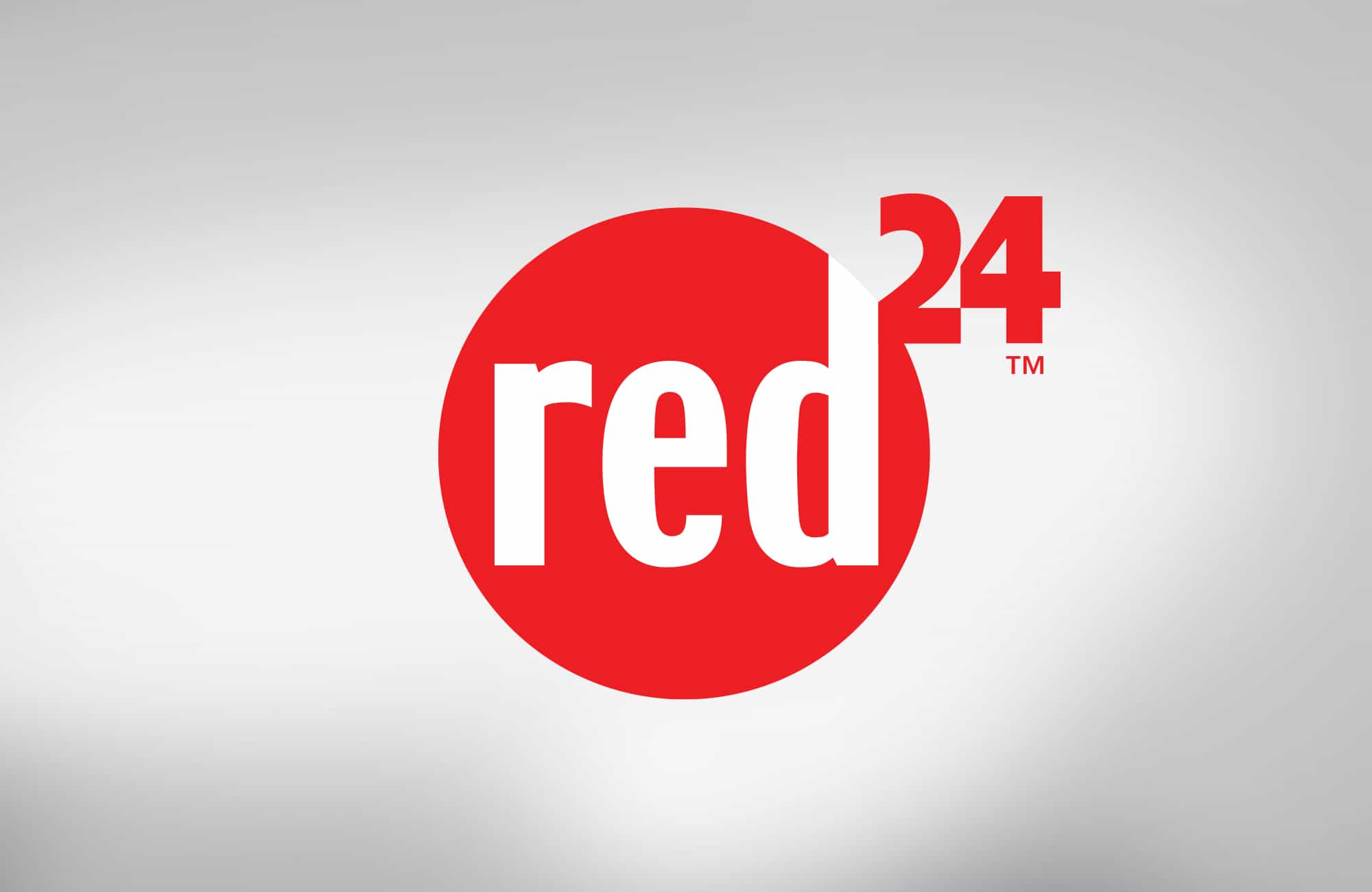 Red24